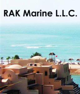 RAK Marine LLC