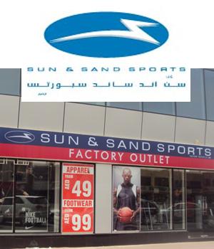 Sun and Sand Sports | Abu DhabiAjmanDubaiRas Al ...