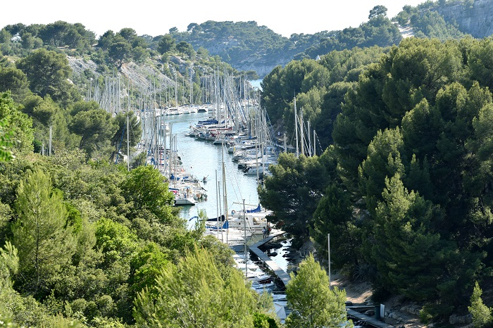 article_provence_06