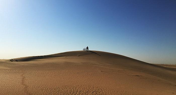 Route_AlQudraLake_03