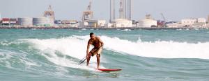 Article_CoasttoCoast_Surfing2