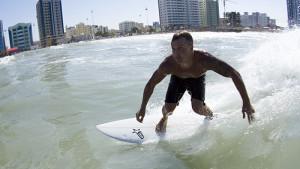 Article_CoasttoCoast_Surfing3