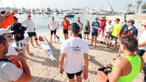 Article_Downwind Classic 2016_1