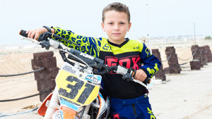 Article_UAE Motocross and the final round of DMX1