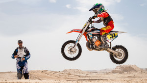 Article_UAE Motocross and the final round of DMX10