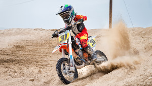 Article_UAE Motocross and the final round of DMX11