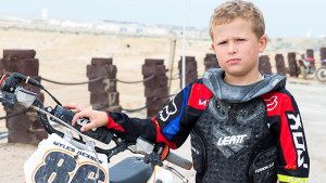 Article_UAE Motocross and the final round of DMX2
