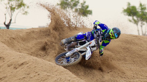 Article_UAE Motocross and the final round of DMX3