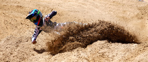 Article_UAE Motocross and the final round of DMX5