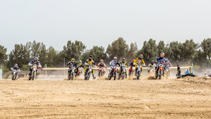 Article_UAE Motocross and the final round of DMX7
