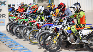 Article_UAE Motocross and the final round of DMX9