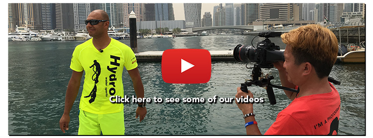 OutdoorUAE_VideoProductions