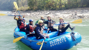Article_OutdoorEducation_7