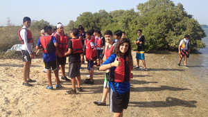 Article_OutdoorEducation_9