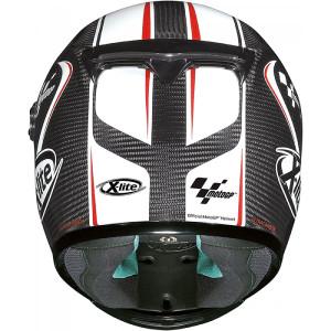 kask-motocyklowy-integralny-x-lite-x-802rr-ultra-carbon-motogp-2