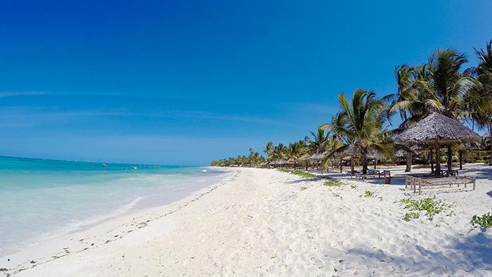 Zanzibar: Africa's Secret Getaway