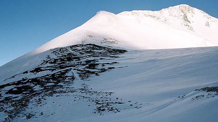 lenin-peak1
