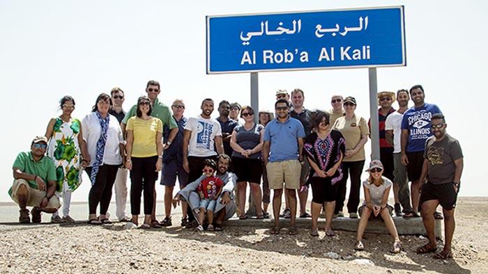 rob-a-khali-sign