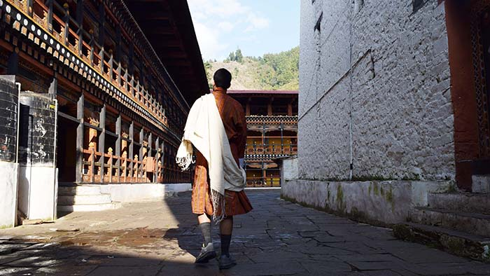 The Druk Path Diaries: Exploring Bhutan – Last Part