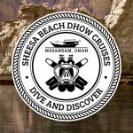 Sheesa Beach Dhow Cruises – Dive & Discover
