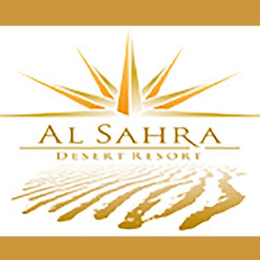 Al Sahra Desert Resort Equestrian Centre Outdooruae