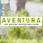 Aventura The Nature Adventure Park