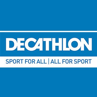 Sport diver magazine media kit