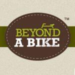 Beyond A Bike