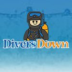 Divers Down UAE