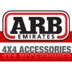 ARB Emirates 4×4 Accessories