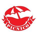 Picnicco General Trading