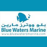 Blue Waters Marine