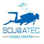 Scubatec Diving Centre