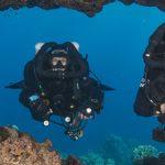Divers Down UAE