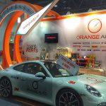 Orange Auto