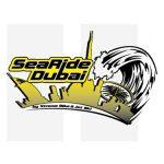 Searide Dubai