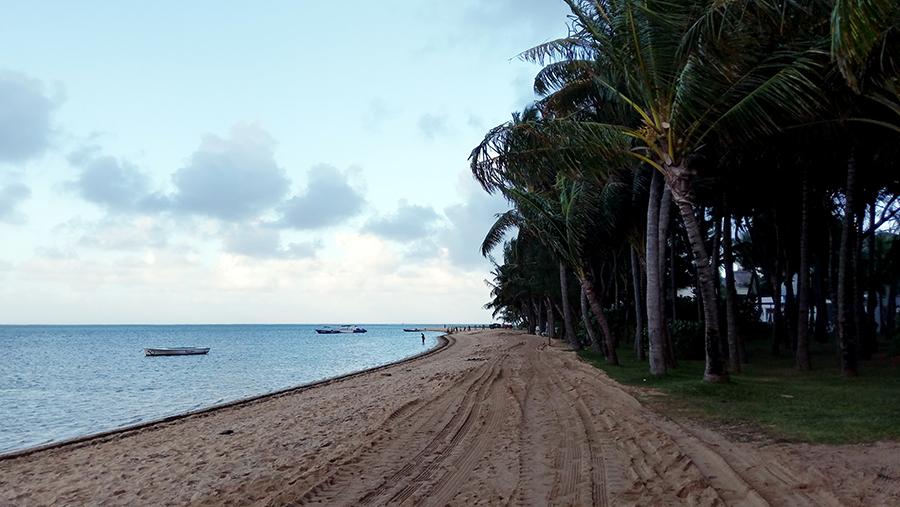 Mauritius: Paradise Rediscovered