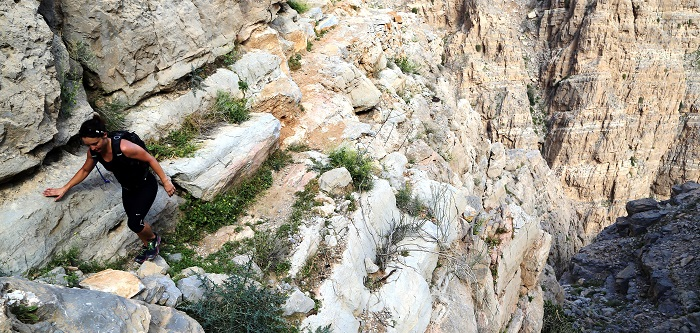 article_hiking_03