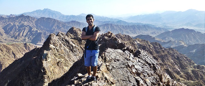 article_hiking_05