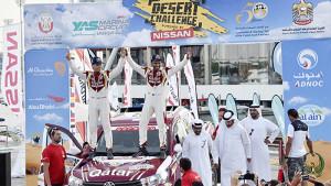 Article_Marina_AbuDhabiDesertChallenge3