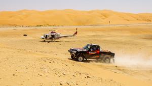 Article_Marina_AbuDhabiDesertChallenge7