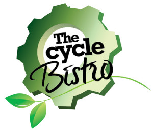 Article_The cycle bistro2