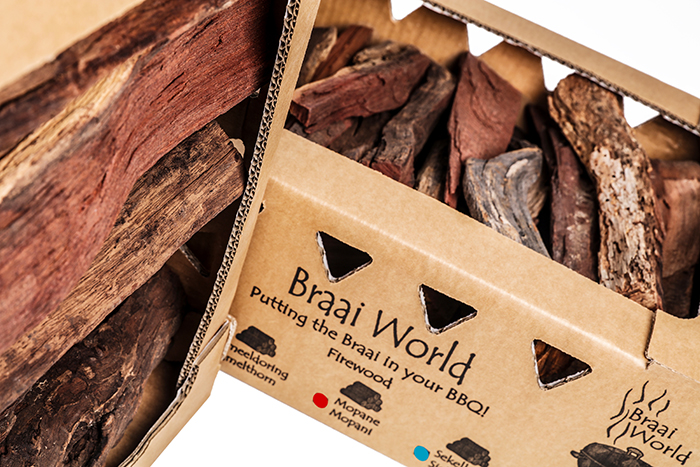 Braai World