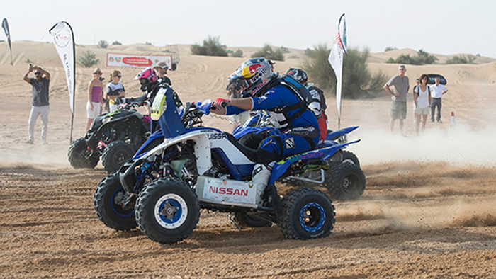 mohammed-abu-issa-on-his-yamaha-at-the-start