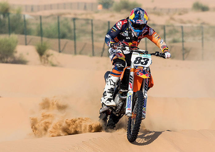 rd-1-moto-winner-sam-sunderland