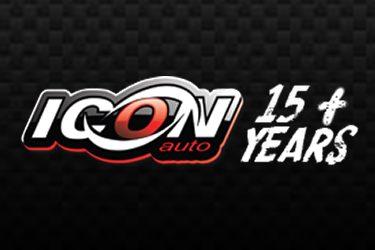 Icon Auto Garage