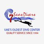 7 Seas Divers