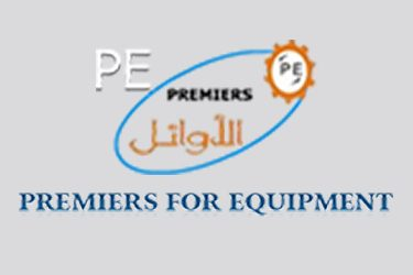 Premiers for Equipment