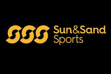 Sun and Sand Sports (Dubai Mall)