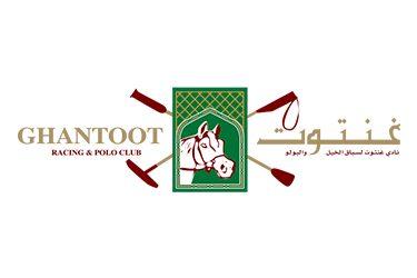 Ghantoot Racing and Polo Club
